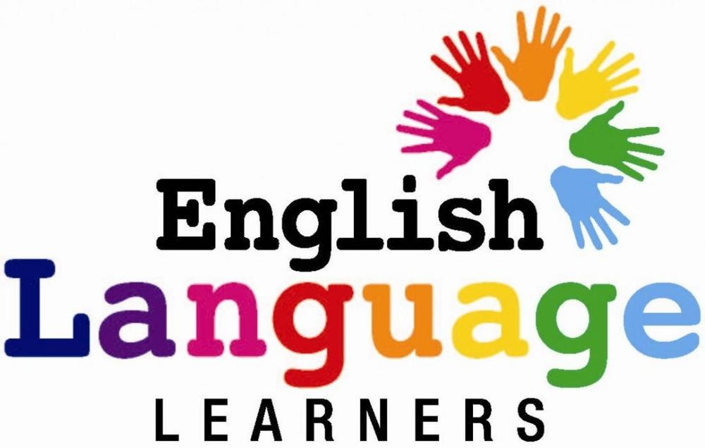 Image result for english language advisory committee